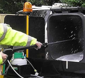 Wheelie Bin Cleaning >> Binwash Why Wheelie Bin Cleaning